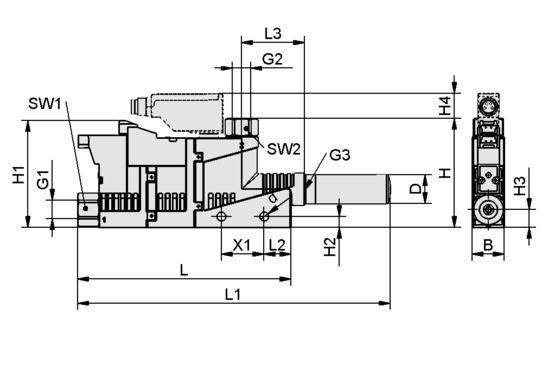 SBP-C 15 G02 NO A