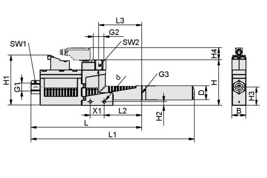 SBP-C 20 G03 NO A
