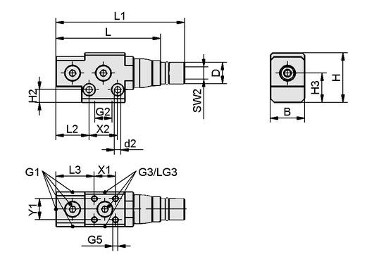 SBP HF 2 13 22