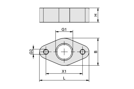 ADP-EJ 38x20x11-G1/8-IG SEAC