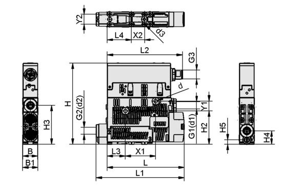 SCPSi 2-14 G02 NC M12-5