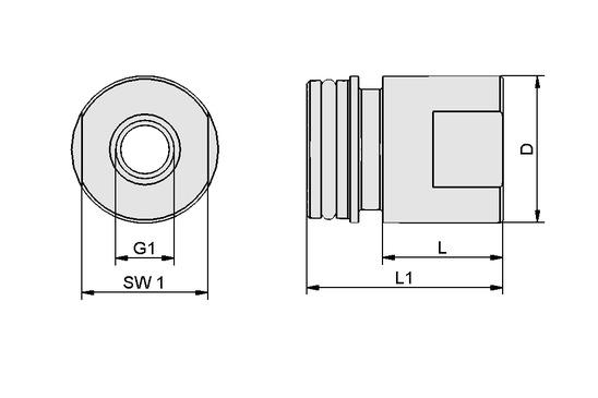 ADP-G M7-IG 10.8x7.9 SCPMi/c/b