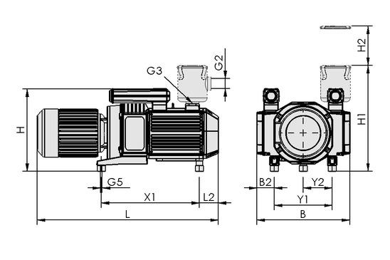 EVE-TR 360 AC3 IE3-TYP1 F