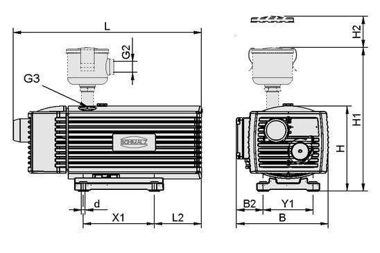 EVE-TR 40 AC3 IE3-TYP2 F