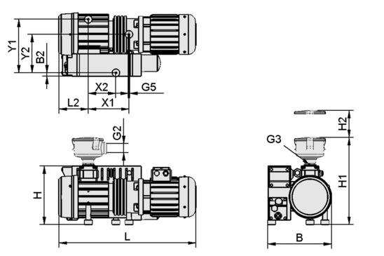EVE-OG 25 AC3 F
