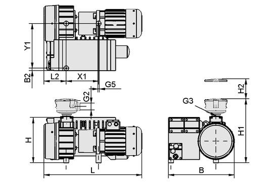 EVE-OG 63 AC3 AQUA IE2