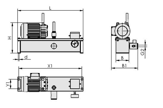 VZ-TR 8 AC3 5