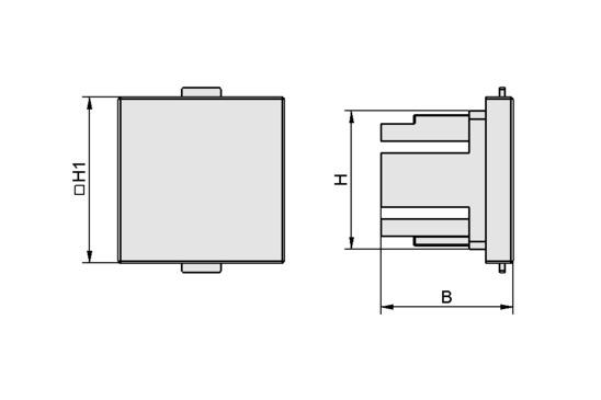 EINB-RAx33.8x35.4 VS