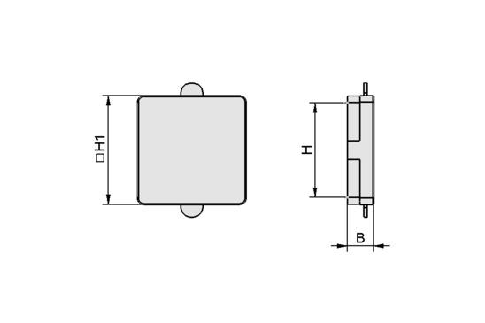 EINB-RAx8.5x30 VS