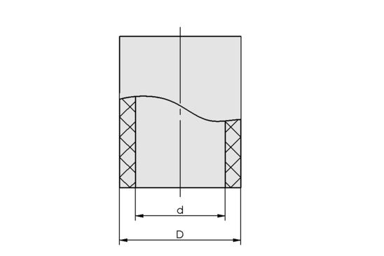 VSL 21-12 PVC-G