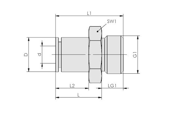 STV-GE M5-AG 4