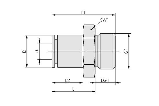 STV-GE M7-AG 6