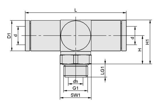 STV-T M5-AG 4
