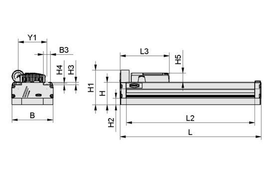 FXP-S-SW60 838 5R18 O10O10 F