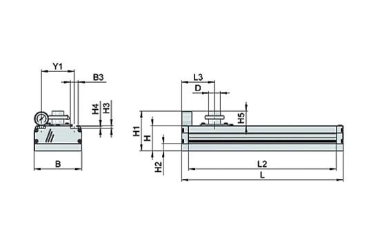 FMP-S-SVK 838 5R18 O10O10 F G60