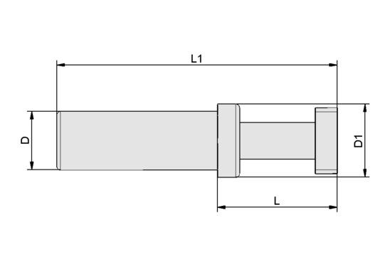 VRS-STEC 12x16.5