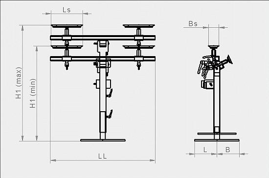 PVS-2-SPL-300x100 VE SEG-4