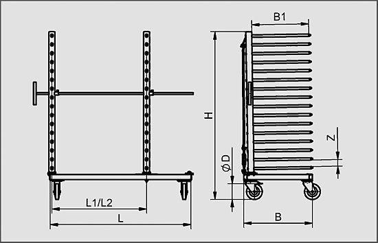 HWV-775x1500-R2/12