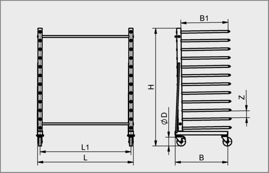 HW-680x1380-R2/12-96-STE